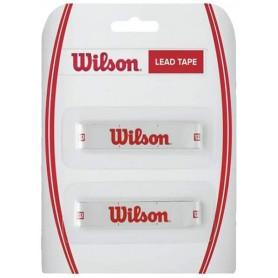 ACCESORIOS WILSON LEAD TAPE