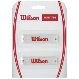 ACCESORIOS WILSON LEAD TAPE