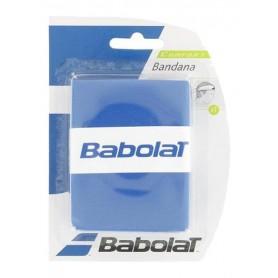 ACCESORIOS BABOLAT BANDANA BABOLAT