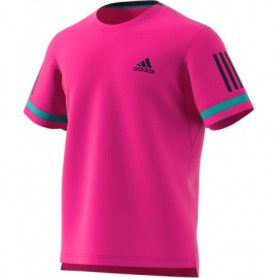 TEXTIL ADIDAS CAMISETA CLUB 3STR