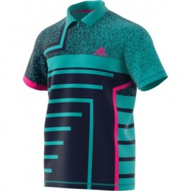 TEXTIL ADIDAS POLO SEASONAL