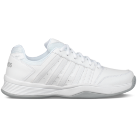 ZAPATILLAS K-SWISS ZAP. COURT SMASH