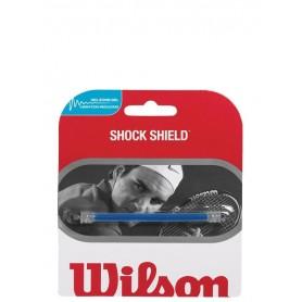 ACCESORIOS WILSON SHOCK SHIELD DAMPENE
