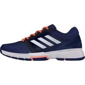 ZAPATILLAS ADIDAS BARRICADE CLUB W NO