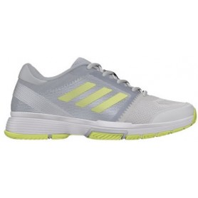 ZAPATILLAS ADIDAS BARRICADE CLUB W