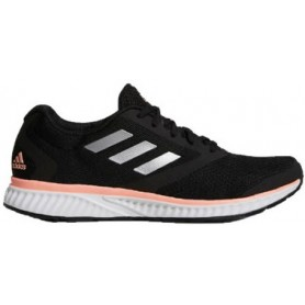 ZAPATILLAS ADIDAS EDGE RC W