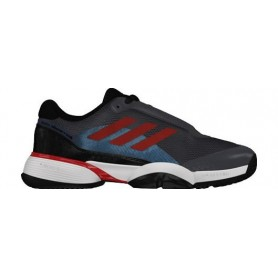 ZAPATILLAS ADIDAS BARRICADE CLUB XJ 2