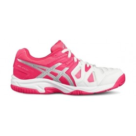 ZAPATILLAS ASICS GEL-GAME 5 GS