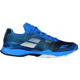 ZAPATILLAS BABOLAT JET MACH II ALL COURT
