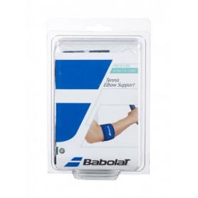 ACCESORIOS CODERA BABOLAT TENNIS ELBOW SUPORT