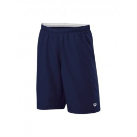 TEXTIL PANTALON WILSON  RUSH 8 WOVEN JUNIOR