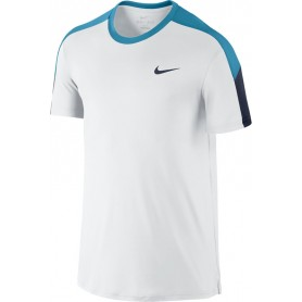 TEXTIL NIKE TEAM COURT CREW
