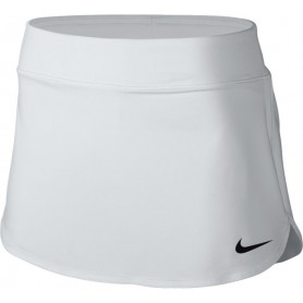 TEXTIL NIKE PURE SKIRT