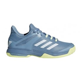 ZAPATILLAS ADIDAS ZAPATILLA ADIZERO CL