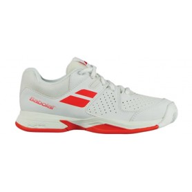 ZAPATILLAS BABOLAT PULSION ALL COURT JR 36-40
