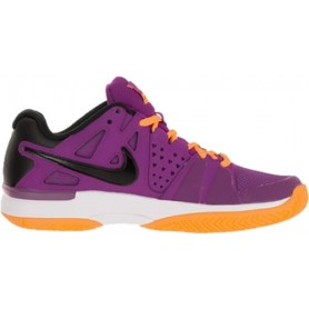 ZAPATILLAS NIKE WMNS NIKE AIR VAPOR
