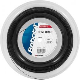 CORDAJES BOBINA CORDAJE BABOLAT RPM BLAST 200M