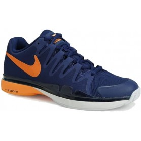 ZAPATILLAS NIKE ZOOM VAPOR 9.5 TOUR