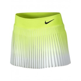 TEXTIL NIKE YA VCTRY SKIRT PREMI