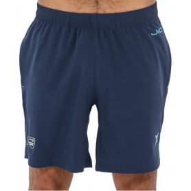 TEXTIL DROP SHOT SHORT ELECTRO
