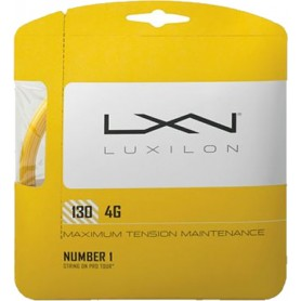 CORDAJES LUXILON 4G 130 12 METROS