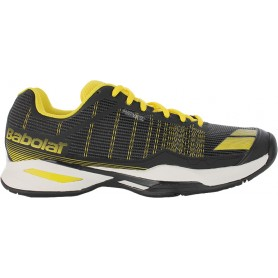 ZAPATILLAS BABOLAT JET TEAM ALL COURT M
