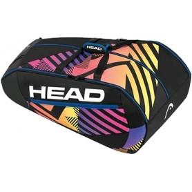 BOLSOS HEAD RADICAL LTD EDITION