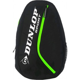 BOLSOS DUNLOP D TAC CLUB BACKPACK