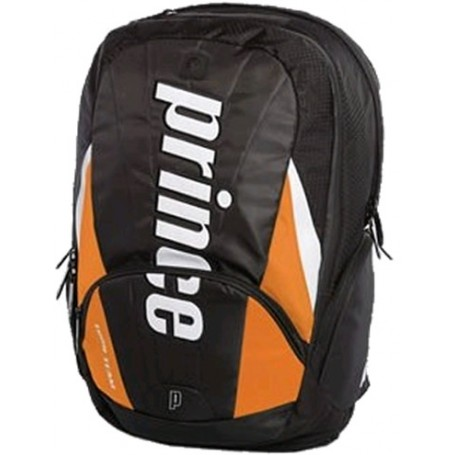 BOLSOS RAQUETERO PRINCE TOUR TEAM BACKPACK