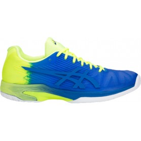 ASICS SOLUTION SPEED FF L.