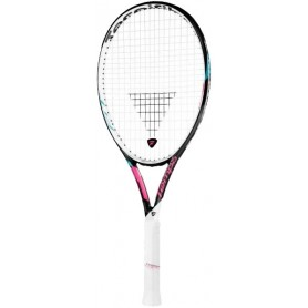 TECNIFIBRE T-REBOUND FIT DS 265