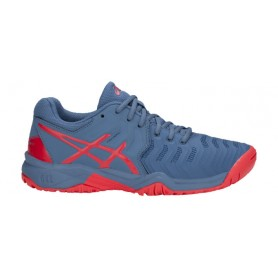 ASICS GEL-RESOLUTION 7 GS
