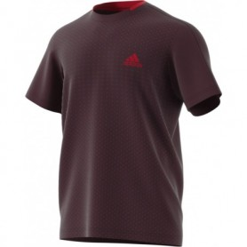 ADIDAS CAMISETA ADVANTAGE