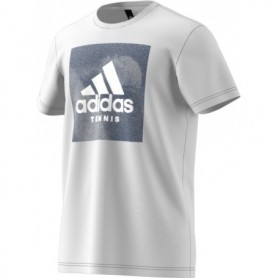 ADIDAS CAMISETA CATEGORY TE