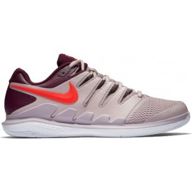 NIKE NIKE AIR ZOOM VAPOR